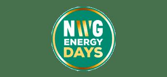 NWG Energy Days